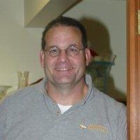 Hank Richter