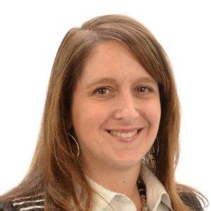 Jennifer McMurdy