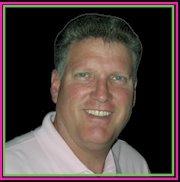 Rod Dunn
